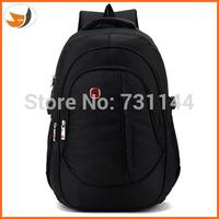 Fashion High Quality Swiss Gear Men's Backpack Mochila Multicam Commercial Travel Bags  Laptop Backpacks School Bag