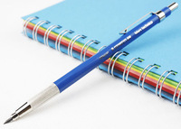 High Quality Germany STAEDTLER 780c Mechanical Pencil 2.0 mm Made in German Professional Class Special Drawing Painting