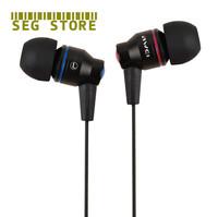 Brand new origianl Awei ES-800i Earphones with microphone for IPhone / IPOD / HTC / Samsung High Performance es800i headphones
