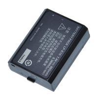 860mAh LP-E10 digtal Camera Battery For Canon EOS 1100D,EOS Kiss X50,EOS Rebel T3 Camera Batteries