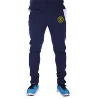 2014 New Fashion Men's GASP&GOLDS Sports Gym Pants,Elastic cotton Male Fitness Workout Pants,Sweatpants Trousers Jogger Pants