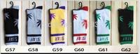 Fashion Plantlife socks for men hiphop Weeds socks for boy free size DGK socks for girl free