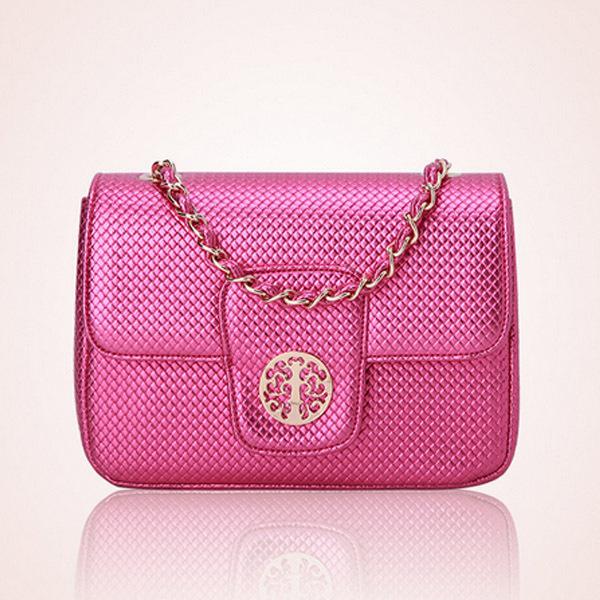 цена на Сумка через плечо New brand bag.s34  fashion female bag