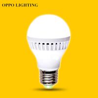 Wholesale 50pcs/lot E27 110V Led Light Bulb 3W 5W 7W 9W 10W 12W 15W LED Bulb Lamp  Cold Warm White Led Spotlight Free Shipping