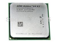 Athlon 64 X2 6000+ AM2+ ADV6000IAA5DO ADA6000IAA6CZ  CPU