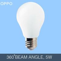 Wholesale 50pcs/lot  110V E27 360 Led Light Bulb 3W 5W 7W 9W 10W 12W 15W LED Bulb Lamp  Cold Warm White Led light Free Shipping