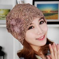 Women Hats Caps beanies headband hat turban scarf beanies, cap women, beanie , Hat for Women free shipp