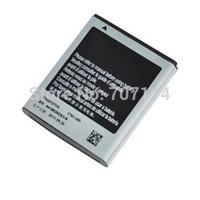 DHL Free shipping 100pcs/lot lithium ion battery 3.7V 1750mAh AA1B622Z/5-B for Samsung KVD 7100 phone