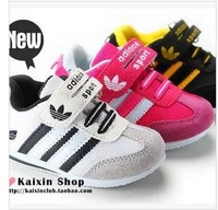 2014 New Sport Children Shoes Kids Shoes Children Sneakers Girls Boys Shoes Brand Sneakers Running Shoes For Kids 0123