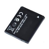 680mAh NB-11L digital Camera Battery For Canon IXUS 125HS 240HS 220F 420F A2200 A2300 A2400 A3200 A3300 A3400 A4000 Camera