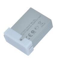 920mAh NB-10L digital Camera Battery For Canon PowerShot G1x,PowerShot SX40 HS