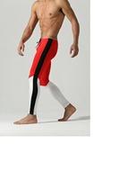 Aqux sports fitness trousers