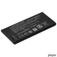 Original BL-5H For Nokia Lumia 630 Akku Accu Battery Batterie Ersatzakku 1830mAh Neu Batteria