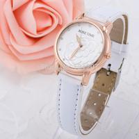 wholesale Hot selling watches camellia girls fashion diamond Women Dress Watches women gift watch jinnaier