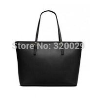 High quality 2014 women messenger bags bolsa bags handbags women famous brands women Clutch shoulder women bag