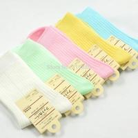 Hot brand cotton socks Best Seller Sport Women Socks Brand Socks Bamboo Women's Socks 10 pieces = 5 pair Free shipping
