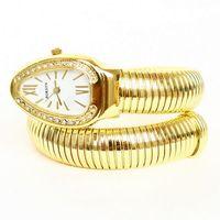 Stylish Watches For Women Free Shipping Wholesale Luxury Fashion Partysu Rose Gold Plated Womens Bracelet Watch