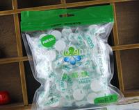 1pack (100pcs )Skin Care DIY Facial Face Compressed Mask Paper Tablet (B115)