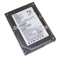 Original Barracuda ATA ST3120021A ST3120022A 120GB IDE/PATA desktop 3.5 HDD internal hard disk drive