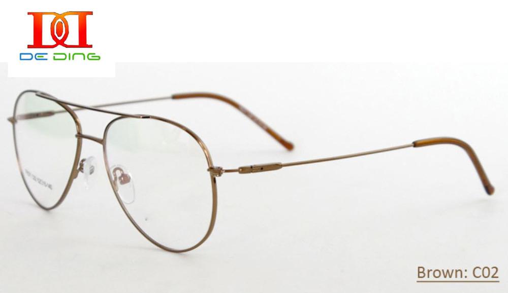 Popular Eyeglasses Hinges Aliexpress