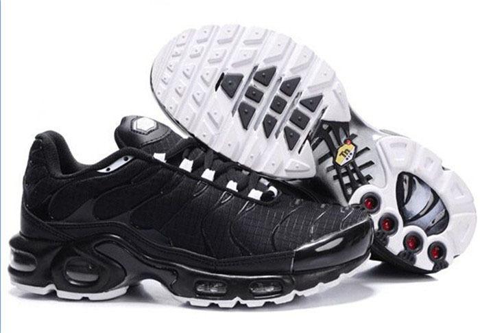 Compra original de zapatillas de deporte online al por - Chaussures originales pas cher ...