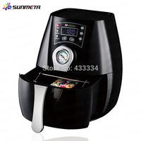ST-1520 3D mini sublimation vacuum machine heat press machine for phone cases C2-starter versionl
