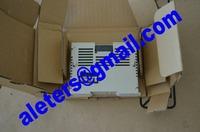 FX2N-16EX new&original Programmable Controller Made in JP