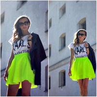 014 hot candy color fashion and sun dress mini bodycon dress frozen dress elsa dress