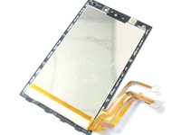 Replacement Full LCD Display + Touch Screen Digitizer for BlackBerry Z10