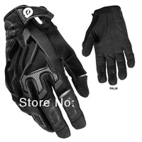 American sixsixone evo Gloves 661 Cross-country mountain bike gloves motocross gloves motorcycle moto sports glove Free shipping