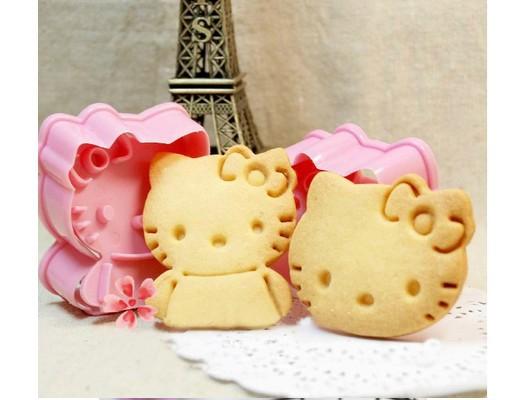 Biscoito assando cortador de biscoitos molde puxar DIY sugarcraft decoração do bolo fondant congelamento êmbolo imprensa ferramenta do cortador de mould 16 pçs/lote(China (Mainland))