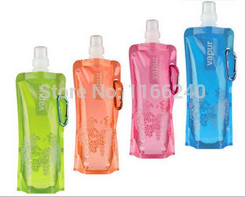 Бутылка для воды Madou 2015 Bpa MD-B003 бутылка для воды oem garrafa termica bpa 6019 a