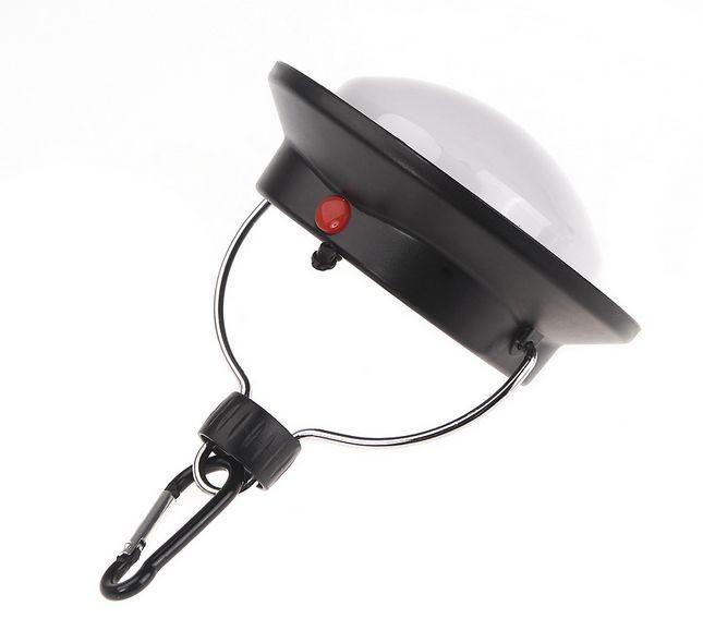 4pcs 2014 Novelty 36 LED Outdoor Emergency Tent Portable Lantern Fishing Light Camping Hanging Lamp(China (Mainland))
