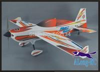 SKYWING NEW EPP PLANE/wingspan:1219mm(48INCH)  30E EDGE 540T 3D plane kit - RC 3D airplane/RC MODEL HOBBY TOYS/ EP 3D plane