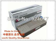 For Impresora Oki 44318605 44318606 44318607 44318608 Toner Cartridge,Reset Toner For Okidata C710 C711 C710n C711n Printer