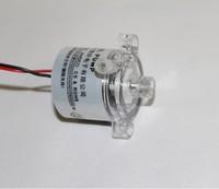 MINI DC12V Pump with DC Motor 12V Food grade