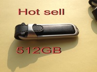 Fast Free shipping new 512GB THUMB DRIVE 2 USB Stick Thumb Drive work well
