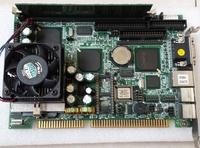 NuPRO-595 REV.B1   industrial motherboard