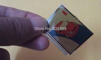 2014 Free shipping LCD Magicar A Scher Khan A Scher-Khan A