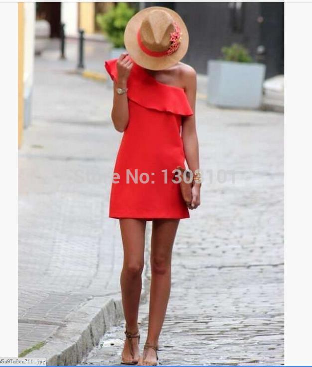 Женское платье SIEBEL lotus shift LYQ9514@#A