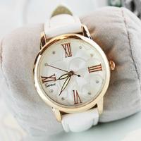 Fashion woman watch temperament female table Diamond watch fashion watches luxury brand watch for women/lady