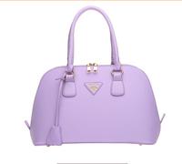 2014 summer candy color scrub material Women portable small bag shell bag messenger bag women handbag 10 color for choice  C1433