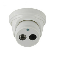 new indoor 5mp p2p onvif ip camera night vision remote view by iphone,ipad