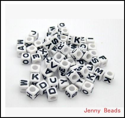 Jenny Beads 500 DIY , 10 /DIY Acrylic  Beads 040 ферпласт jenny 80х50х79 5 см