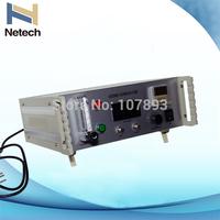 7G/hr Desktop Design High Concentration Dental Ozone Generator / therapy ozone machine