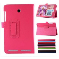 case For Acer A1-840 cover,Ultra-thin Slim  PU Leather cover case for Acer A1-840 with stand  +Stylus pen, Free Shipping