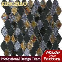 KINGHAO - SY010