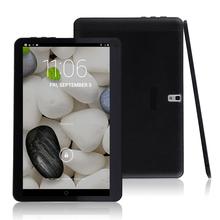 10.1 inch 3G Phone Call Tablet PC Android 4.2 MTK6572 Dual Core Dual Camera Dual SIM 1GB+8GB Bluetooth Wifi OTG FPB0217#M1