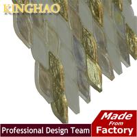 KINGHAO - SY006