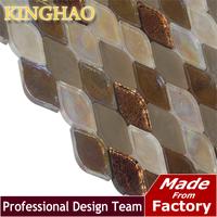 KINGHAO - SY005